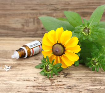 soul and livecare homoeopathie