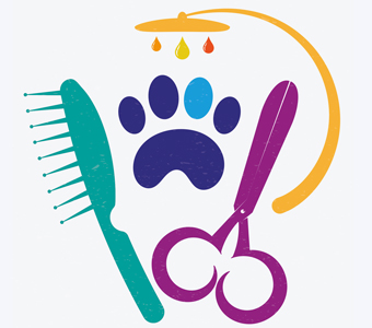 soul and livecare hundesalon